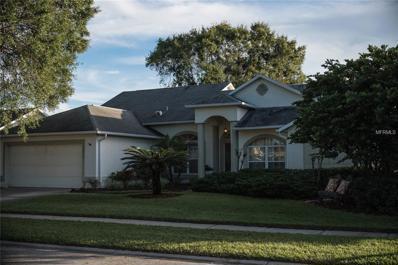 10822 Dearden Circle, Orlando, FL 32817 - MLS#: S4854942
