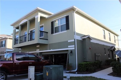6562 S Goldenrod Road UNIT C, Orlando, FL 32822 - MLS#: S4854969