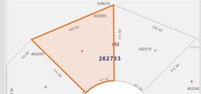 1212 Vero Beach Lane, Poinciana, FL 34759 - MLS#: S4854972