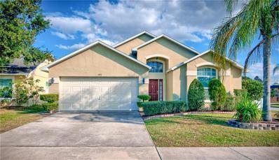 11977 Hatcher Circle, Orlando, FL 32824 - MLS#: S4854977