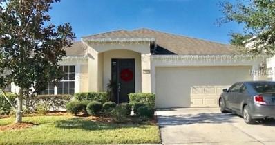 14329 Windigo Lane UNIT 2, Orlando, FL 32828 - MLS#: S4855024