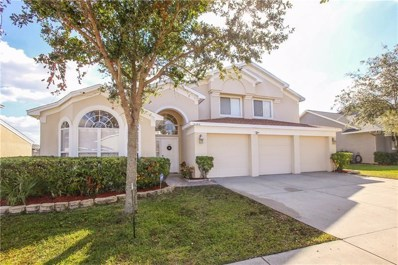 13494 Falcon Pointe Drive, Orlando, FL 32837 - MLS#: S4855031