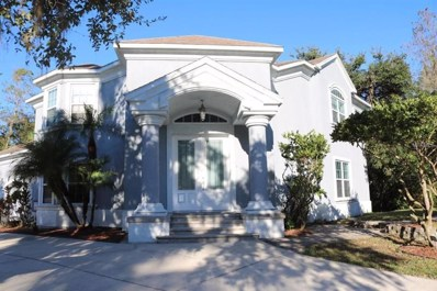 2413 Nightingale Lane, Kissimmee, FL 34746 - MLS#: S4855057