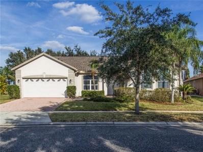 339 Isle Of Sky Cir, Orlando, FL 32828 - MLS#: S4855094