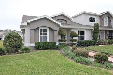14341 Island Cove Drive, Orlando, FL 32824 - MLS#: S4855126