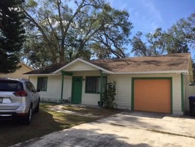 16 N Bulova Drive, Apopka, FL 32703 - MLS#: S4855142