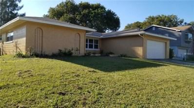 500 Gumwood Court, Altamonte Springs, FL 32714 - #: S4855145
