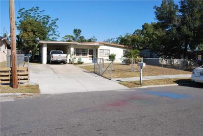6027 W Harwood, Orlando, FL 32835 - MLS#: S4855187
