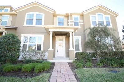 2956 Cello Lane, Kissimmee, FL 34741 - MLS#: S4855351
