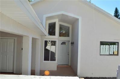 9814 Piney Point Circle, Orlando, FL 32825 - MLS#: S4855558