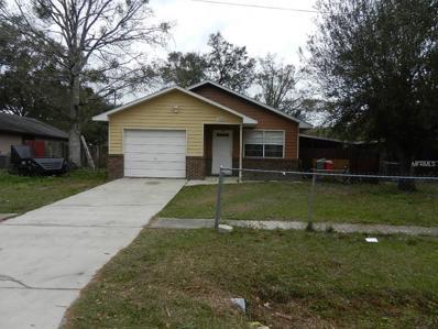9408 6TH Avenue, Orlando, FL 32824 - MLS#: S4855631
