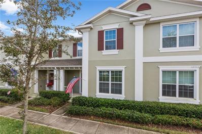 3517 Clay Brick Rd, Harmony, FL 34773 - MLS#: S4855729