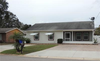 20 S Lavon Avenue, Kissimmee, FL 34741 - MLS#: S4855854
