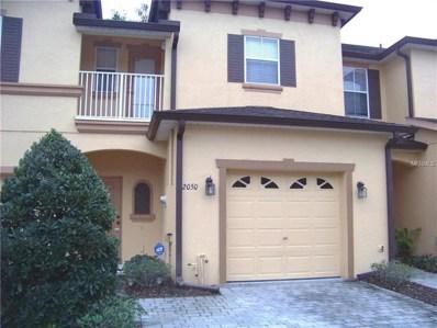 2050 Retreat View Circle, Sanford, FL 32771 - MLS#: S4855938
