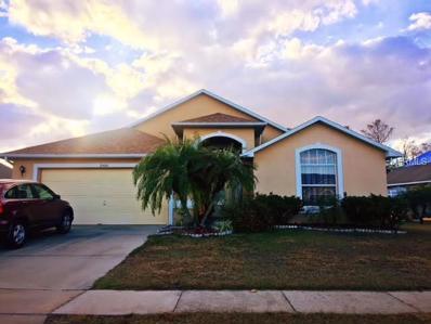 2404 Timothy Lane, Kissimmee, FL 34743 - MLS#: S4856028