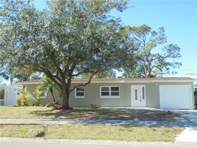 1124 Grayson Drive, Orlando, FL 32825 - MLS#: S4856154
