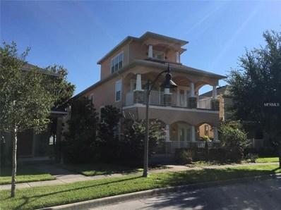 6827 Sundrop Street, Harmony, FL 34773 - MLS#: S4856218