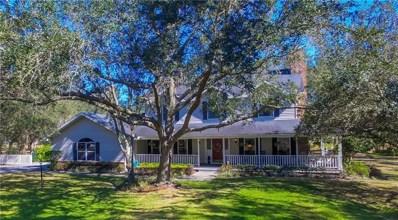 1795 Big Oak Lane, Kissimmee, FL 34746 - MLS#: S4856274
