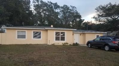 219 Lynbrook Drive, Orlando, FL 32807 - MLS#: S4856300