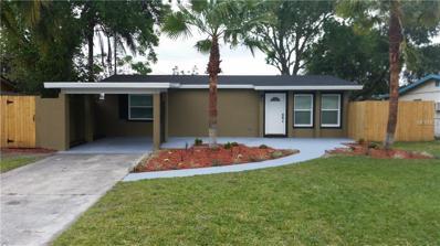 4906 Anzio Street, Orlando, FL 32819 - MLS#: S4856302