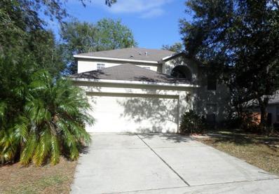 1745 W Marshall Lake Drive, Apopka, FL 32703 - MLS#: S4856304