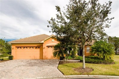 533 Catania Lane, Poinciana, FL 34759 - MLS#: S4856347
