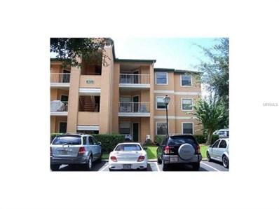 3032 Parkway Boulevard UNIT 108, Kissimmee, FL 34747 - MLS#: S4856466
