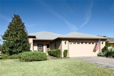 214 Prima Drive, Poinciana, FL 34759 - MLS#: S4856526