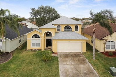 2117 Falkner Road, Maitland, FL 32751 - MLS#: S4856556