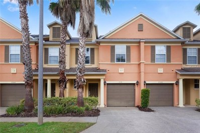 7595 Assembly Lane, Reunion, FL 34747 - MLS#: S4856579