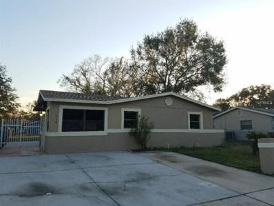 414 Lesesne Street, Kissimmee, FL 34744 - MLS#: S4856604