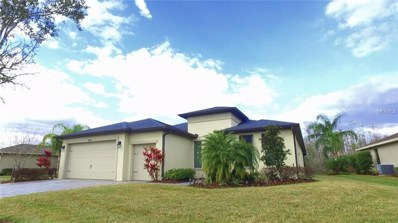 921 Bella Viana Road, Poinciana, FL 34759 - MLS#: S4856713