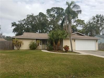 1213 Coosa Avenue NE, Palm Bay, FL 32907 - MLS#: S4856754