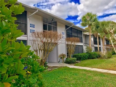 2500 Oak Park Way UNIT 103, Orlando, FL 32822 - MLS#: S4856882