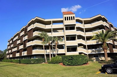 1243 S Martin Luther King Jr Avenue UNIT C504, Clearwater, FL 33756 - MLS#: S4856894