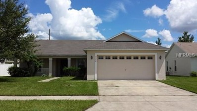 5308 Harmony Place, Kissimmee, FL 34758 - MLS#: S4857007