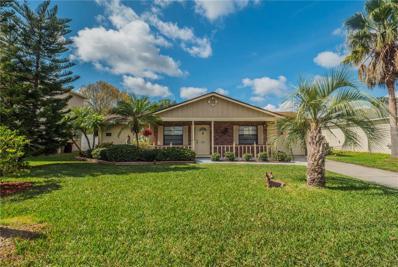608 Reindeer Drive, Poinciana, FL 34759 - MLS#: S4857095