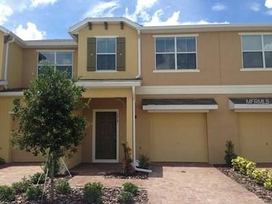 1217 Honey Blossom Drive, Orlando, FL 32824 - MLS#: S4857232