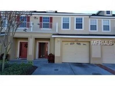 2982 Ashland, Kissimmee, FL 34741 - MLS#: S4857279