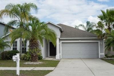 5378 Dornich Dr, Auburndale, FL 33823 - MLS#: S4857325