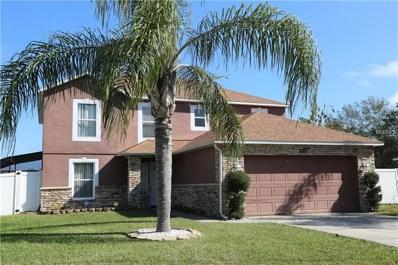129 Carlisle Court, Kissimmee, FL 34758 - MLS#: S4857330