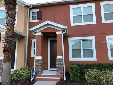 10184 Hartford Maroon Road UNIT 3, Orlando, FL 32827 - MLS#: S4857339
