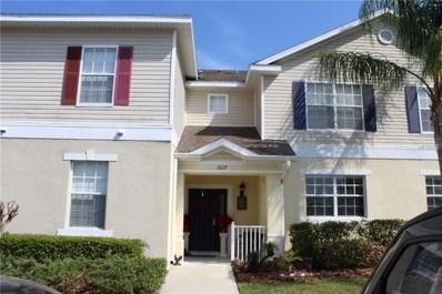 2637 Old Kent Circle, Kissimmee, FL 34758 - MLS#: S4857445