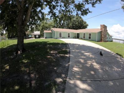 6348 Bonnie Court, Saint Cloud, FL 34771 - MLS#: S4857582