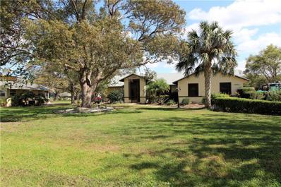 2855 Longleaf Court, Kissimmee, FL 34746 - MLS#: S4857613