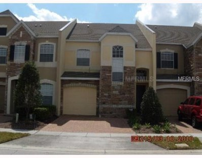 1969 Chatham Place Drive, Orlando, FL 32824 - MLS#: S4857660