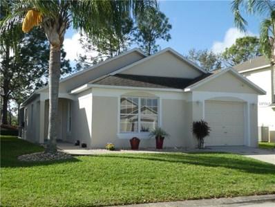 2980 Kokomo Loop, Haines City, FL 33844 - MLS#: S4857668