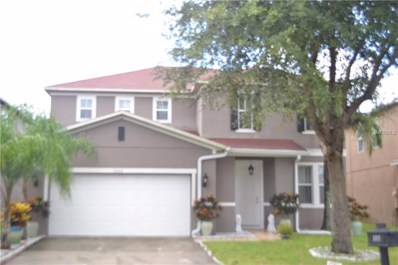 15012 Perdido Drive, Orlando, FL 32828 - MLS#: S4857689
