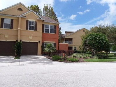834 Assembly Court, Reunion, FL 34747 - MLS#: S4857696