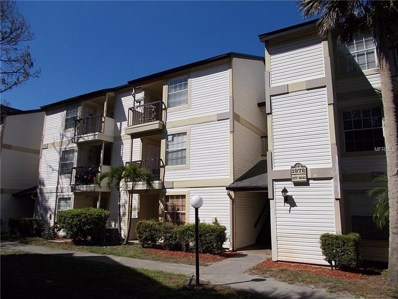 1972 Lake Atriums Circle UNIT 181, Orlando, FL 32839 - MLS#: S4857699